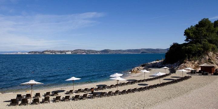 Kempinski Hotel Adriatic Istria Croatia1