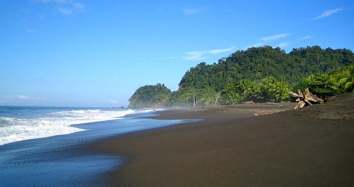 Playa Hermosa4