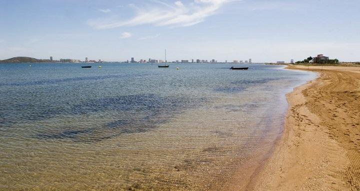 Playa Mar de Cristal1