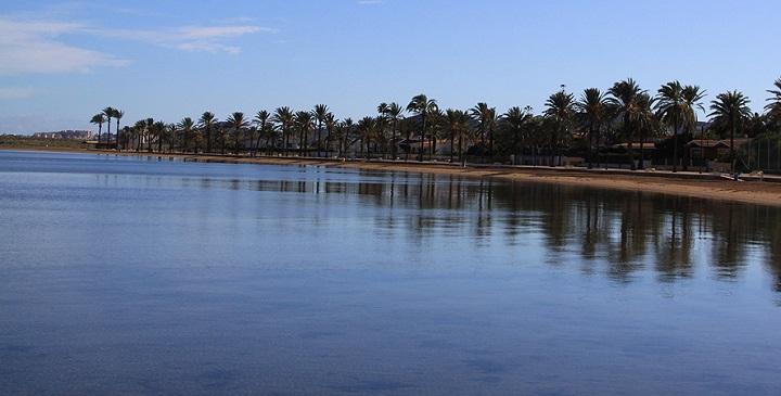 Playa Mar de Cristal2