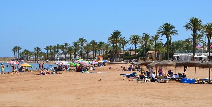 Playa Mar de Cristal3