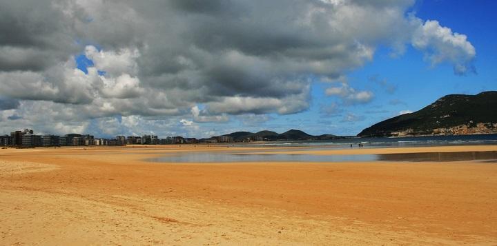 Playa Salve1