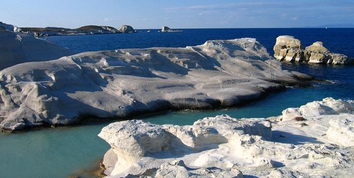 Sarakiniko Grecia1