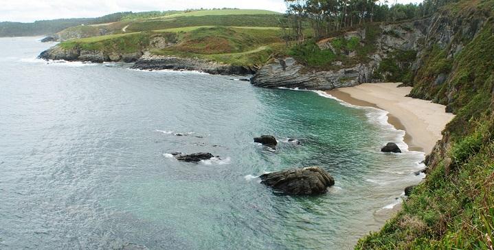 costa de Navia1
