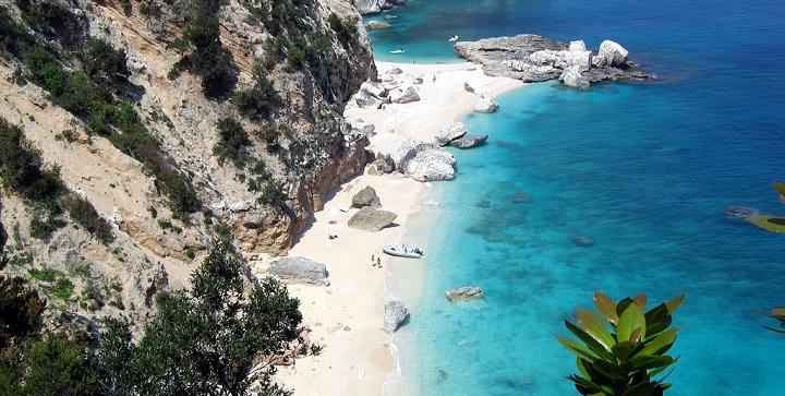 playas cerdena1