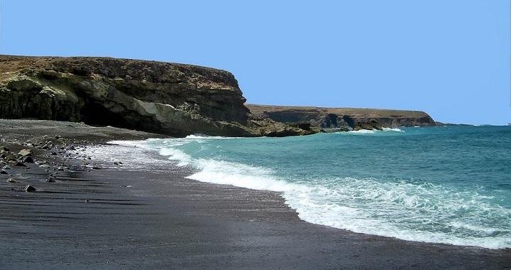 Ajuy Fuerteventura1
