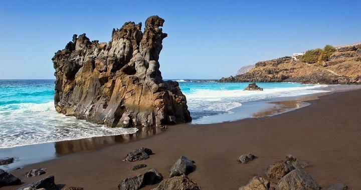 Bollullo Tenerife