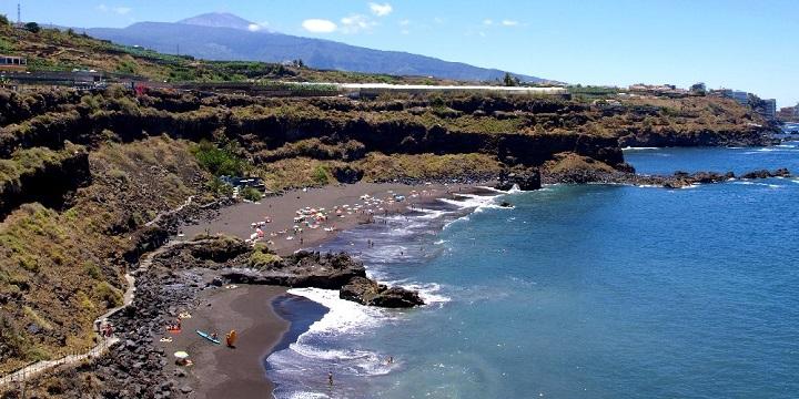Bollullo Tenerife1