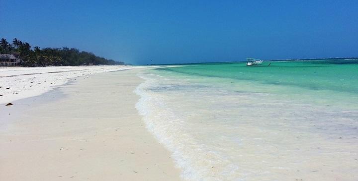 Diani Beach Kenia1