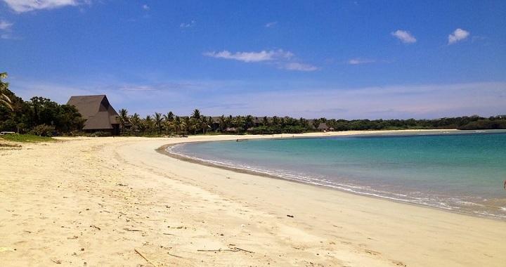 Natadola Fiji