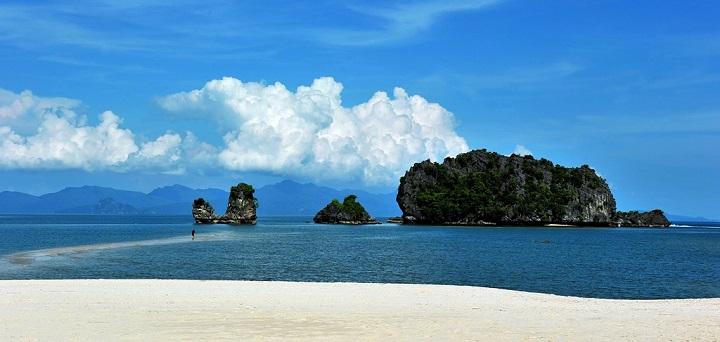 Tanjung Rhu Malasia1