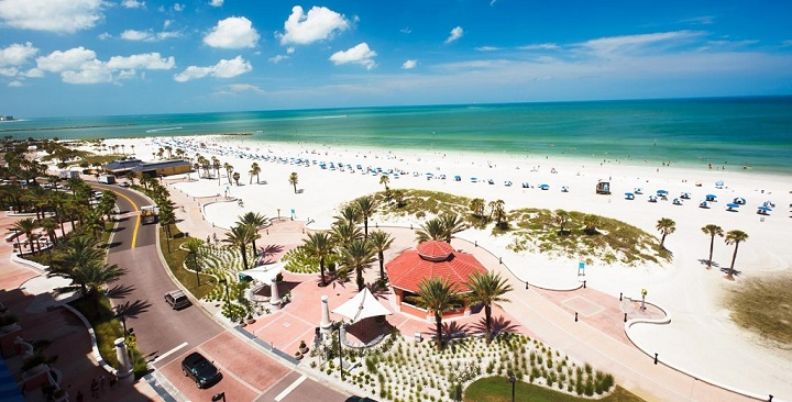 Clearwater Florida1