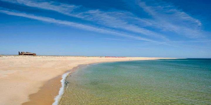 Isla Desierta Portugal1