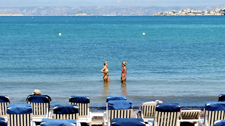 Playa Borely3