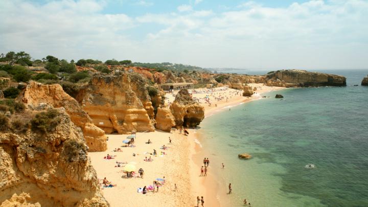 playas accesibles 2
