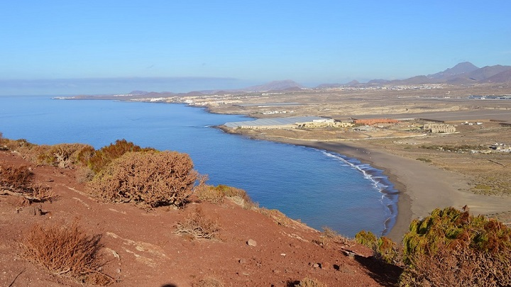 La Tejita Tenerife1
