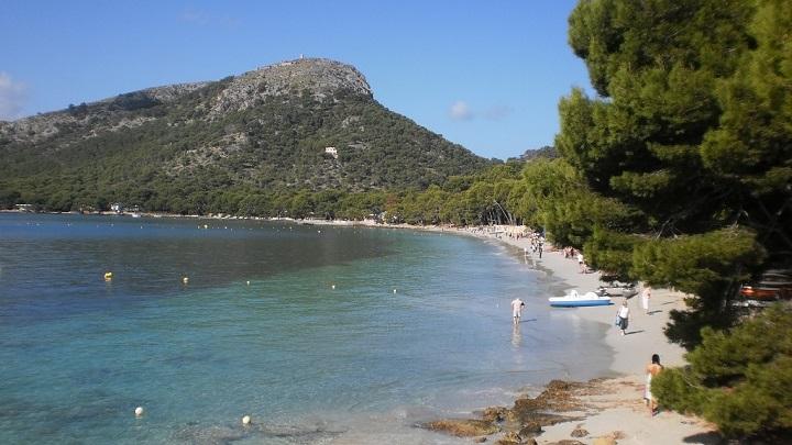 Formentor Mallorca1