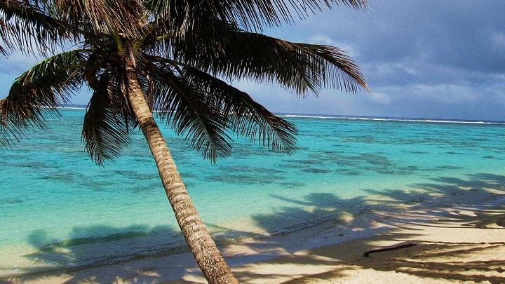 Titikaveka Pacifico Sur1