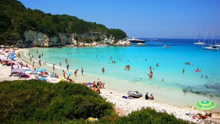 Antipaxos Grecia1