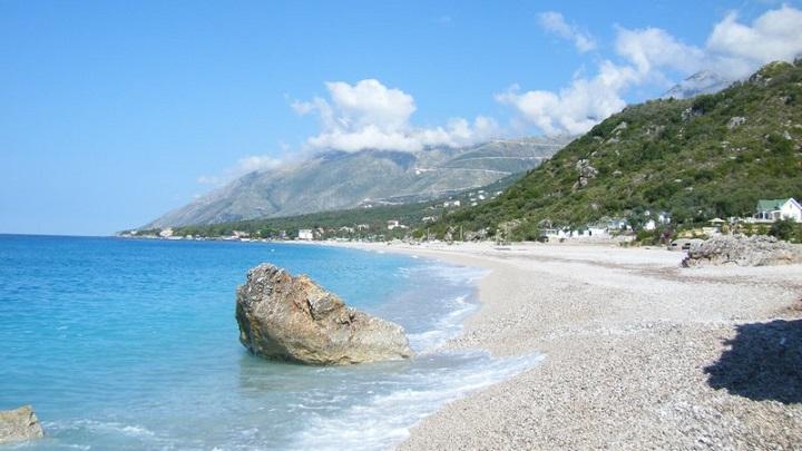 Dhermi Albania1