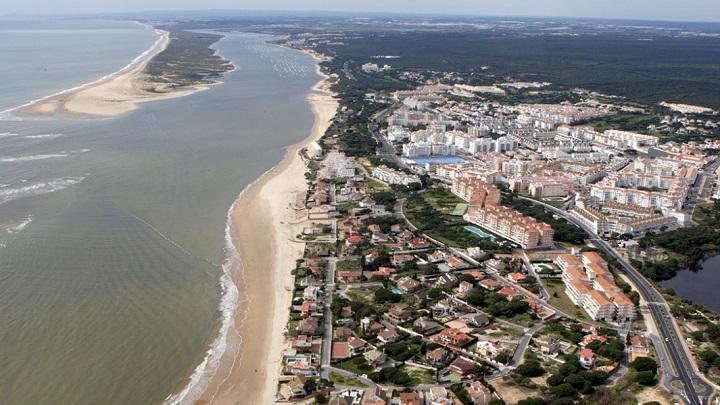 El Portil Huelva1