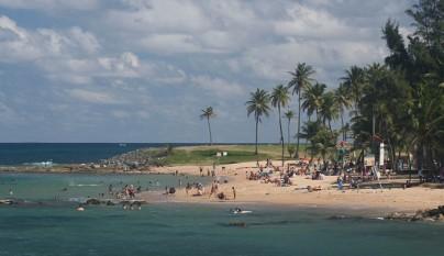 Escambron Puerto Rico1