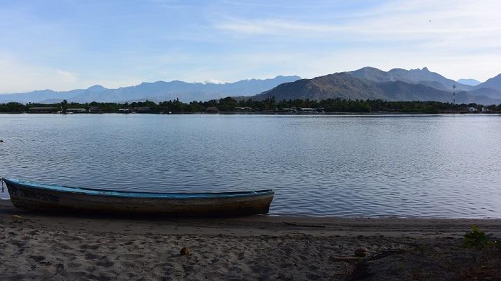Boca del Cielo Mexico1