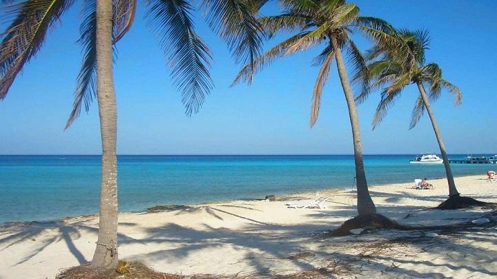 Guanabo Cuba1