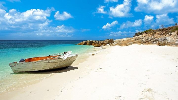 Lizard Island Australia1