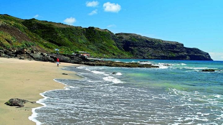 Praia Formosa Portugal1