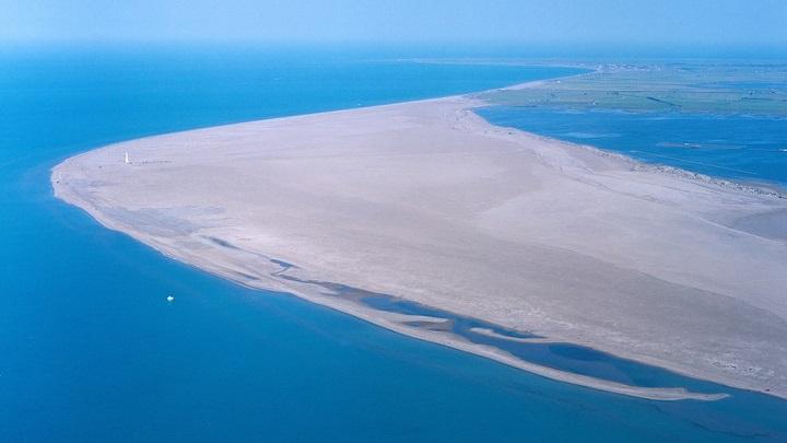 Punta del Fangar deltebre1