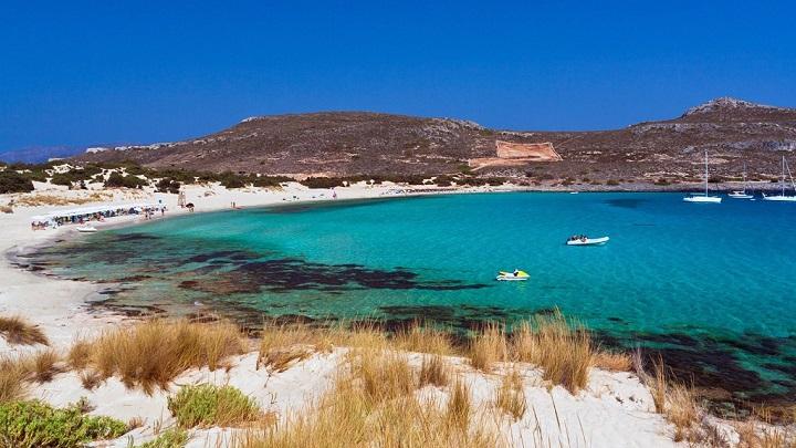 Simos Grecia1