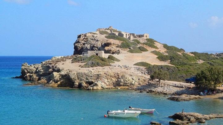 Erimoupolis Grecia1