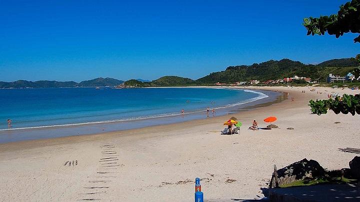 Quatre Ilhas Brasil1