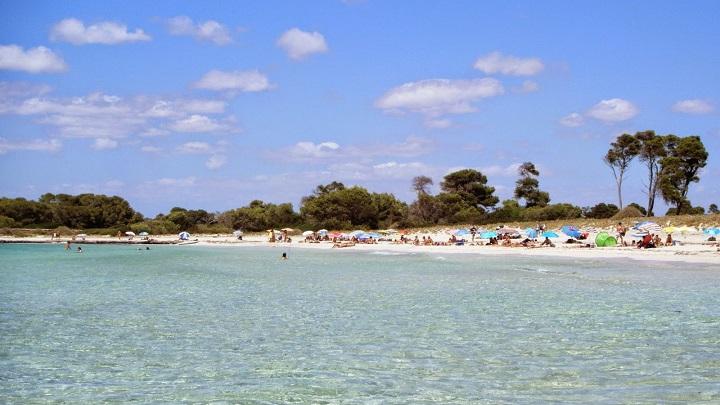 Es Caragol Mallorca1