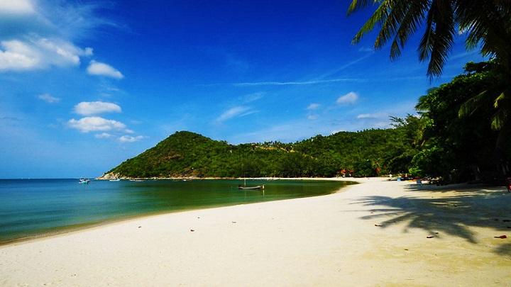 Thong Nai Pan Noi Tailandia1