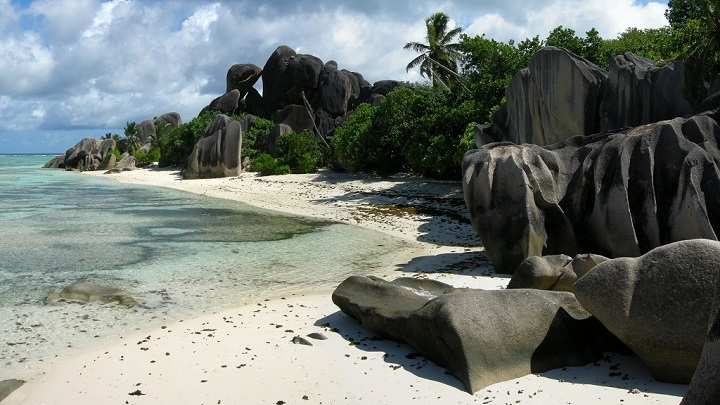 Anse Source dArgent La Digue1