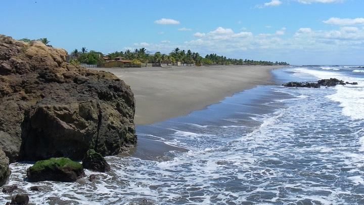 Las Penitas Nicaragua1
