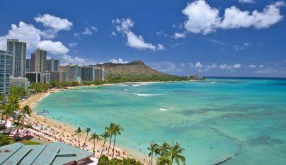 Waikiki destacada