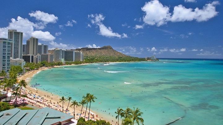 Waikiki1