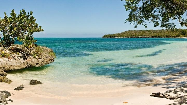 Playa Esmeralda6
