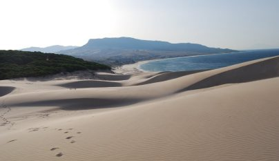 Playa de Bolonia1 destacada