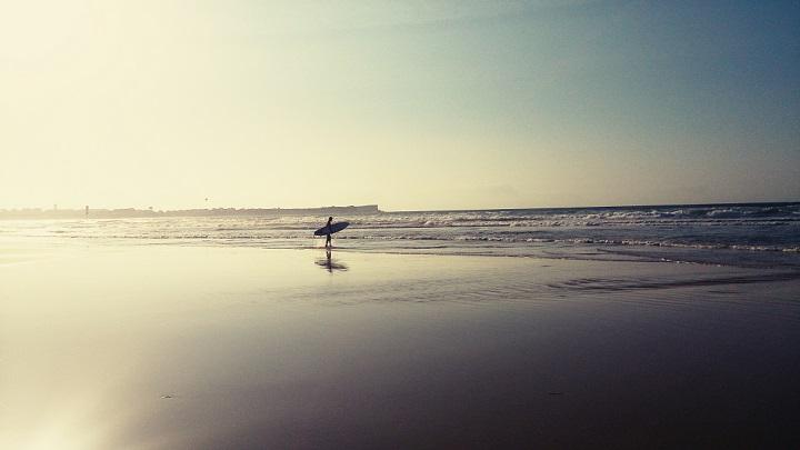 Praia Baleal Portugal1