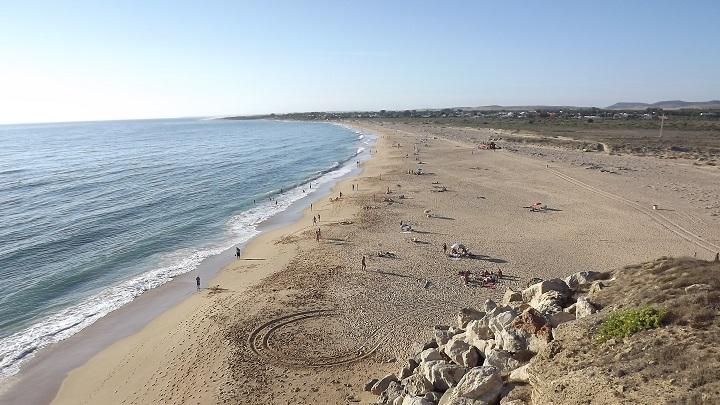 playas nudistas en sal? - Foro de Cabo Verde