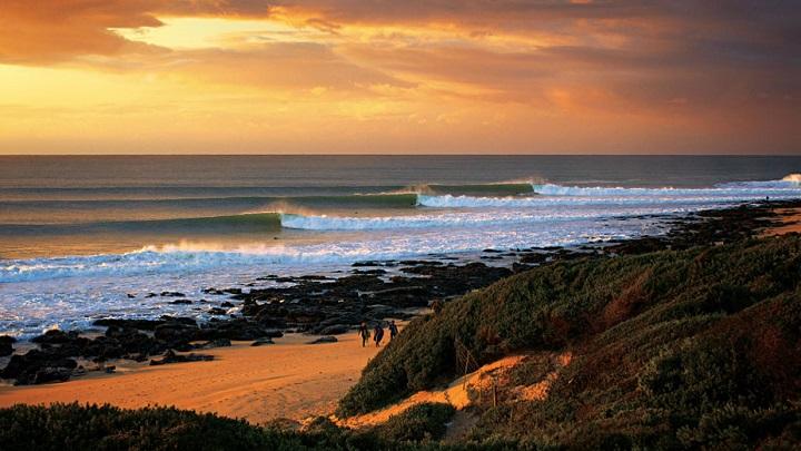 Jeffreys Bay Sudafrica1