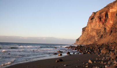 Playa del Ingles3
