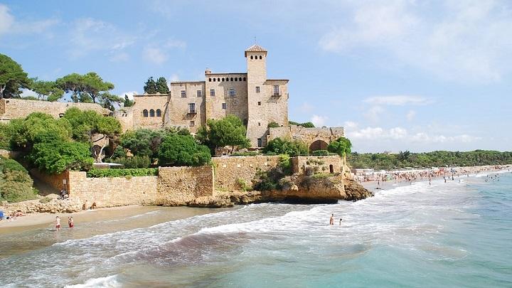 Tamarit Tarragona1