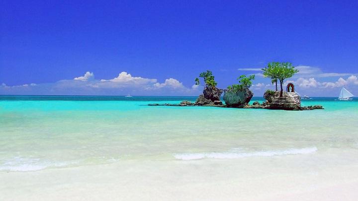 White Beach Boracay1