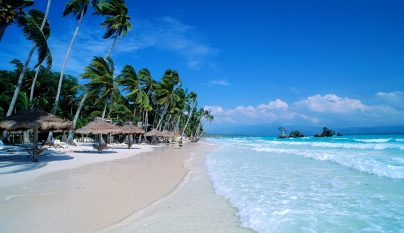 White Beach8