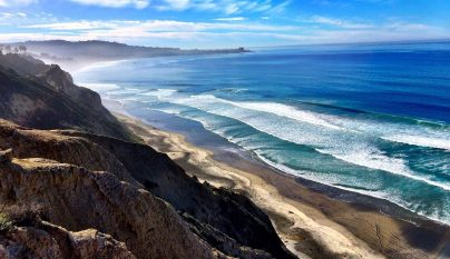 Blacks Beach1 destacada
